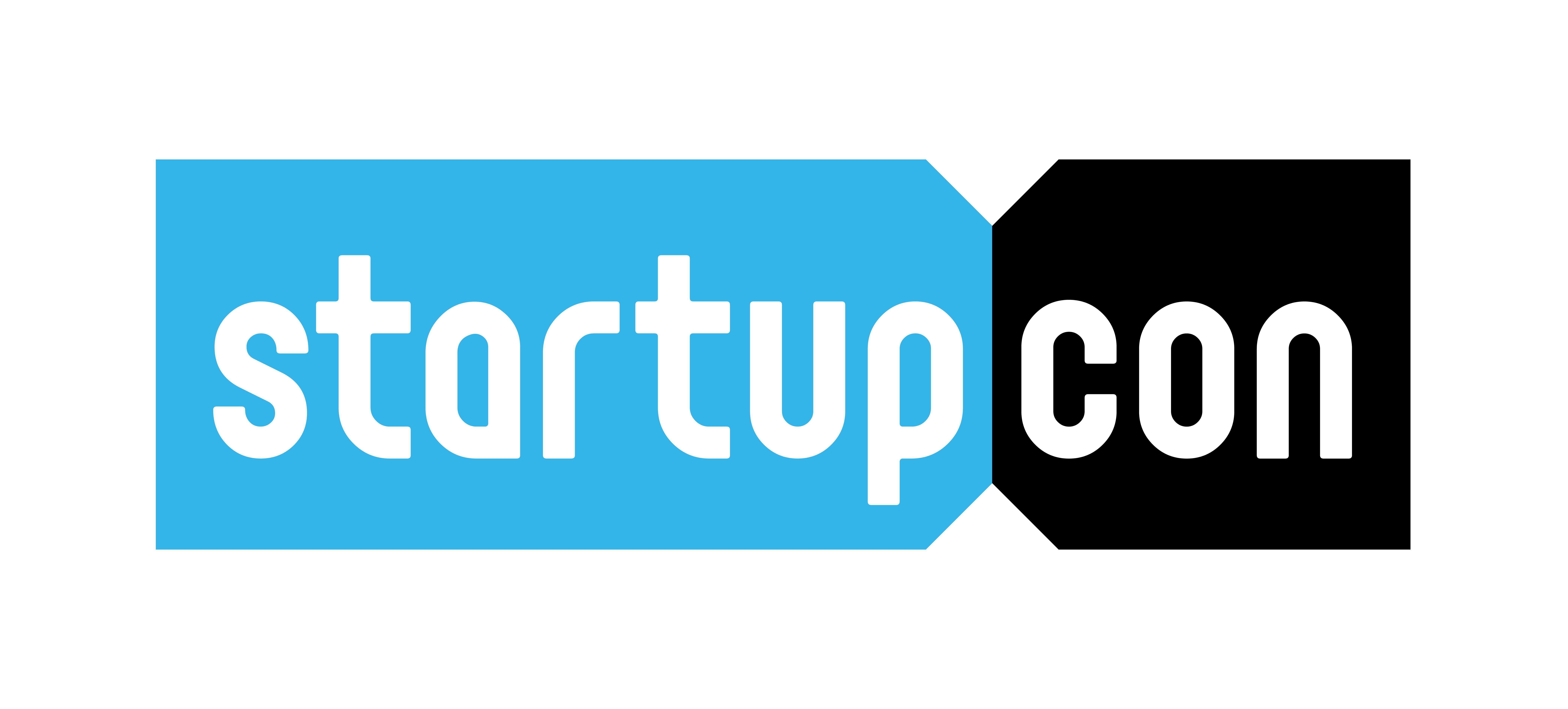 StartupCon_Logo_2017