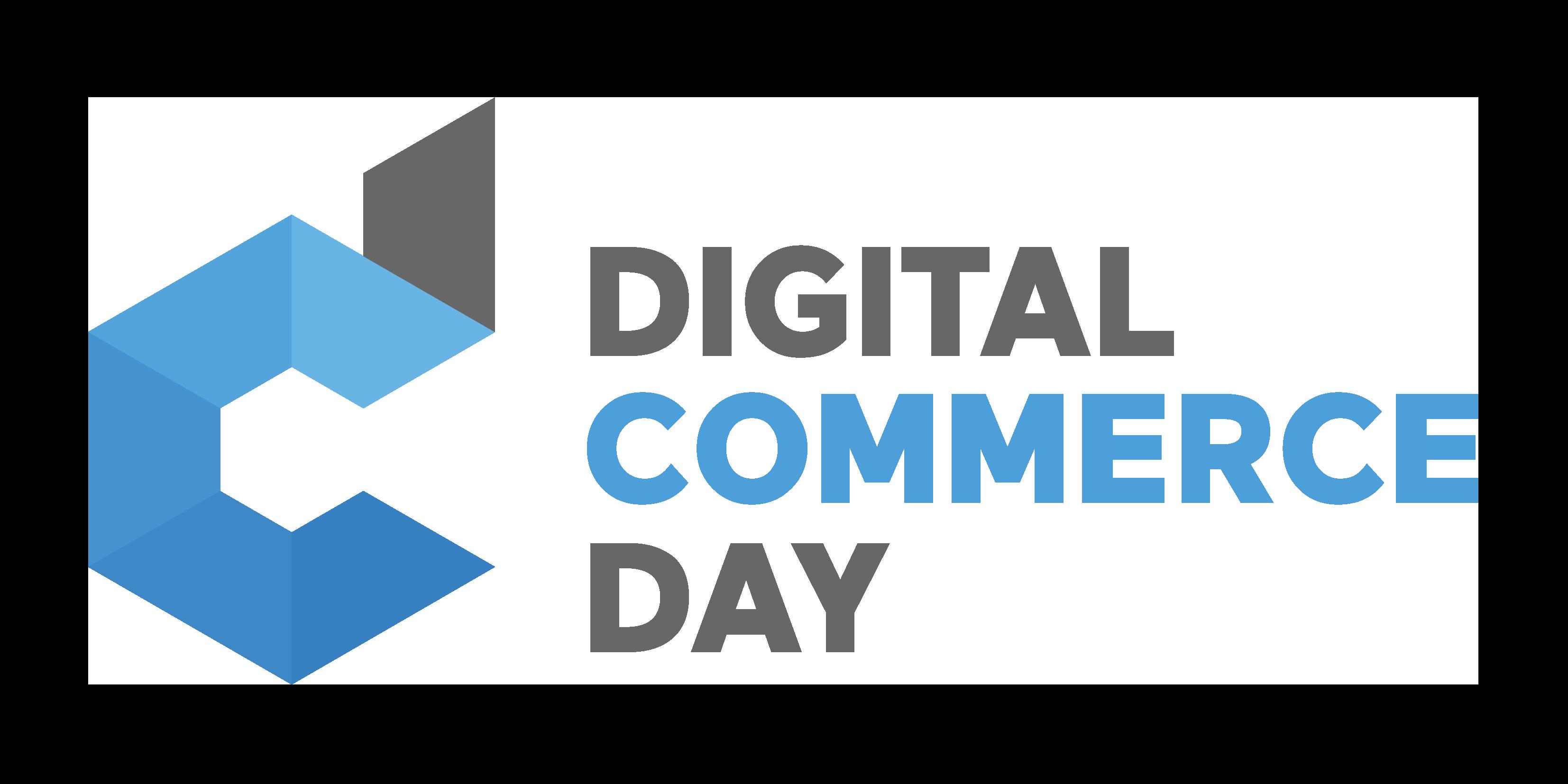 dcd-2018-logos-web_dcd-solo